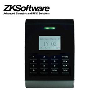 ชุดประตูคีย์การ์ด ZKTECO SC403